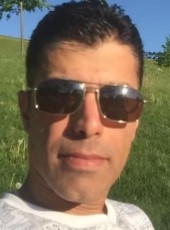 Sherwan, 37, Denmark, Copenhagen