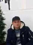 Sergey, 45  , Cherlak