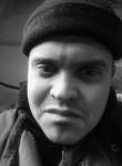 Artyem, 29  , Kushva