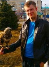 Stanislav, 28, Russia, Saint Petersburg