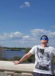 Evgeniy, 25  , Dalnee Konstantinovo