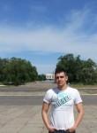 Dmitriy, 34  , Severodonetsk