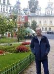 Sergey, 53  , Novodvinsk