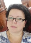 Tatyana, 18, Minsk