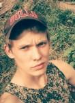 Nekit, 21  , Gornozavodsk (Perm)