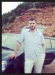 Barış, 45  , Ar Rayyan