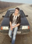 Aleksandr, 23  , Okha