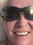 Simone, 55  , Montego Bay
