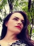 Tatiana, 35  , Bydgoszcz