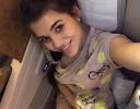 Marina , 24 - Just Me Photography 2