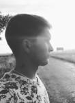 Nikolay, 22, Kharkiv