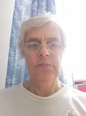 sergey, 60, Russia, Kamensk-Uralskiy