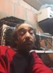 branko dasović, 40, Slavonski Brod