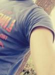 Daler, 23  , Serebryanyye Prudy