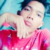 Joshua Duapa, 21  , Guiguinto