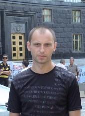 Evgeniy, 41, Ukraine, Kharkiv