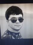 Artak, 27  , Abovyan