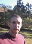 FABIO, 41  , Rio de Janeiro