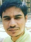 Rasesh, 18  , Surat