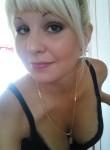Katya, 25, Ivanovo