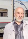 Vasiliy, 71  , Petrozavodsk