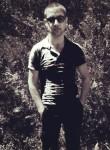 Aram, 25  , Yerevan