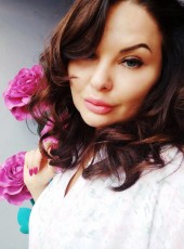 Black_fox, 33, Russia, Moscow