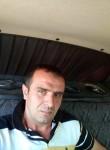 Makhach, 36  , Zaqatala