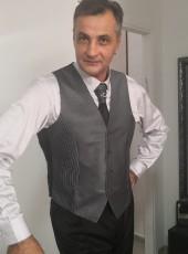 Kolik, 52, Israel, Rishon LeZiyyon