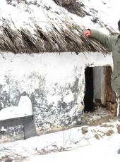 anatoliy, 47, Ukraine, Dnipr