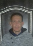 VLADISLAV, 42, Novocheboksarsk
