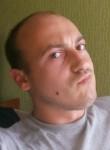 Vasiliy, 27  , Zhabinka