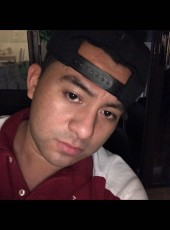 Luis, 28, United States of America, Aspen Hill