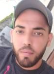 Raul, 30  , Miami