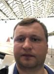 Roman, 35  , Minsk