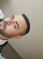 Marco, 30, United Kingdom, London