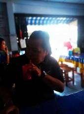 tom, 30, Thailand, Bangkok