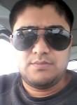 жамшид, 36 лет, Toshkent shahri