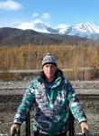 ANDREY, 35  , Babushkin