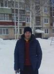 Igor, 48  , Rubtsovsk