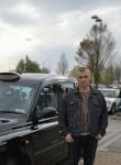 Dmitriy, 40  , Sterzing