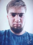 Alisher, 21  , Samara