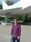 Марсель  - Казань