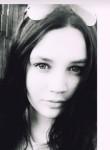 Kristina, 20  , Yaya