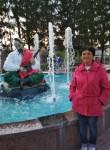 Tatyana, 59  , Khrystynivka