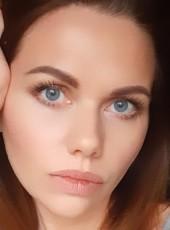 Viktoriya, 37, Belarus, Hrodna