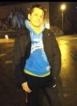 Seryy, 19  , Kremenchuk