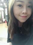 hechunmei, 36, Guangzhou