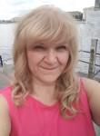 Natalya, 59  , Mytishchi