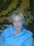 Evgeniy, 55  , Almaty